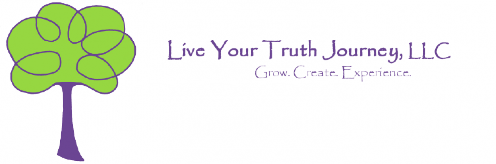 Live Your Truth Journey, LLC